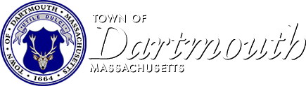 Town of Dartmouth MA