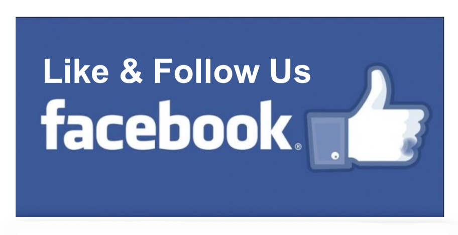 Follow us @SIGNATUREBRIDE on Twitter and on FACEBOOK